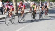 Uluslararası Zafer Yolu Bisiklet Turu 26 Ağustos`ta