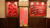 Silah  Müzesi Açılışı