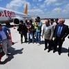 İstanbul-Kastamonu Uçak Seferleri Başladı