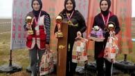 Tosya İdman Yurdu Spor Kulübü