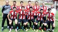 Tosya Gençlikspor Hanönüspor'u Ağırlıyor