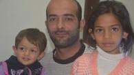 TEYAD'dan Suriyelilere Yardım Eli