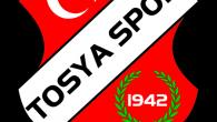 Tosya'da Spor'a Gönül Verenler Spor İçin Toplanıyor