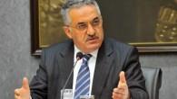 Devlet Bakanı Yazıcı Bugün Kastamonu'da