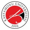 Kastamonu Üniversitesi'nde Mezuniyet Töreni