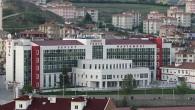 Tosya Devlet Hastanesi gerçeği:
