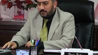 'Camiler ve Din Görevlileri Haftası' Kutlanacak