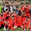 Tosyaspor Özel İdare'yi Geçemedi 2-0