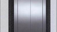 Asansör bakımları ile ilgili uyarı