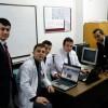 TOSYA M.BOYNER TİCARET MESLEK LİSESİ WEB SAYFASI YENİLENDİ