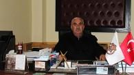 Tosya'dan Milletvekili İstiyoruz