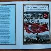 12 Mart İstiklal Marşı'nın Kabulü