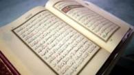 Yaz Kur'an Kursları 21 Haziran da Başlıyor