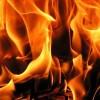 Tosya'da Aynı Günde 4 Yangın