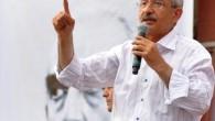 Kılıçdaroğlu Kastamonu'da Nasrullah'da Konuştu