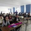 Tosya Meslek Yüksekokulu ve Halk Eğitim Müdürlüğü İşbirliği