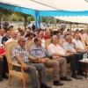 Fatih Talebe Yurdu Yararına Kermes