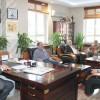 Milletvekili Murat Demir'den Tosya Çıkarması