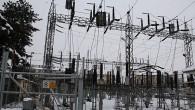 Elektrikler Kesildi, Hayat Durdu
