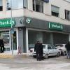 Tosya Pirincine Şekerbank'tan Özel Kredi