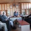 Başkan Şahin; Bahçelievler En Gözde Okul Olacak