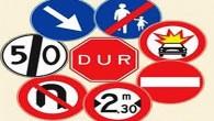 Trafik Haftası Kutlama Programı Düzenlenecek