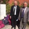Tosya'da 600 öğrenciye eğitim yardımı
