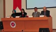 Mehmet Akif ERSOY Paneli Düzenlendi