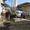 Cadde ve Sokaklarda İyileştirme Çalışmaları Devam Ediyor