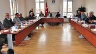 2015 yılı bütçesi 24 milyon 695 bin lira