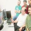 Türk İcadı 3 Boyutlu Televizyon