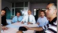 Kastamonu'da Referandum Toplantısı