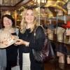 Şapka Müzesine Bağışlar