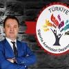 Başkanlığa Hemşehrimiz Erdoğan Bodur Getirildi