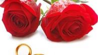 Kastamonu`da Evlenme Yaşı