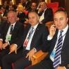 8. Türkiye Ticaret Ve Sanayi Şurası Tobb' da Yapıldı