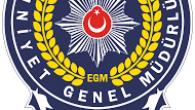 Polis Yılbaşı Gecesi Güvenlik Tedbirlerini Artırdı