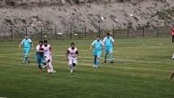 Tosya Gençlikspor:4- Hanönüspor:1