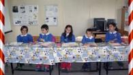 Tosya Eğitim saha taramasında köy okullarına öncelik verildi