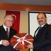 Yeni Türkiye Yolunda Demokrasi Mücadelesi'ni Anlattı