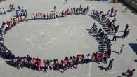 Tosya İlkokulu'nda 23 Nisan Etkinlikleri