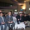 Namık Kemal İ.O. Okul Aile Birliği Genel Kurul Toplantısı Yapıldı
