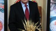 Pirinçte KDV indirimi