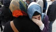 Kastamonu'daki Başörtüsü Zorbalığı Yargıya Taşınıyor