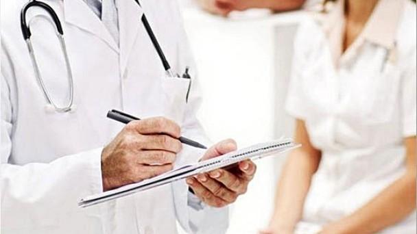 Tosya'ya 6 Doktor Atandı