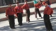 Namık Kemal İlköğretim Okulu Yavrukurt Ünitesi çalışmalarını sürdürüyor