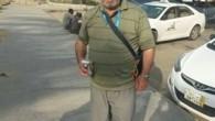 İşadamı Mehmet Özge Mekke'ye Defnediliyor