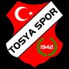 Tosya Spor Kulübü'nden Kamuoyu Duyurusu