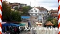 Baz İstasyonu Tartışması Tosya'dan Kastamonu'ya sıçradı