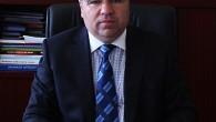 Türköz : MOBESE sistemi kurulmaya başlandı